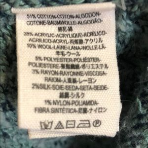 Free People Sweaters - Free People Tassel pom pom cardigan XS